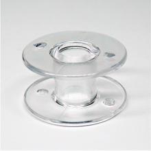 Brother/Baby Lock Class 15 Bobbins (11mm)