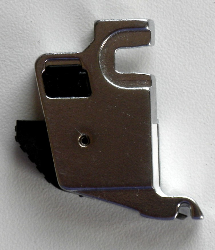 Brother/Baby Lock Snap On Presser Foot Shanks