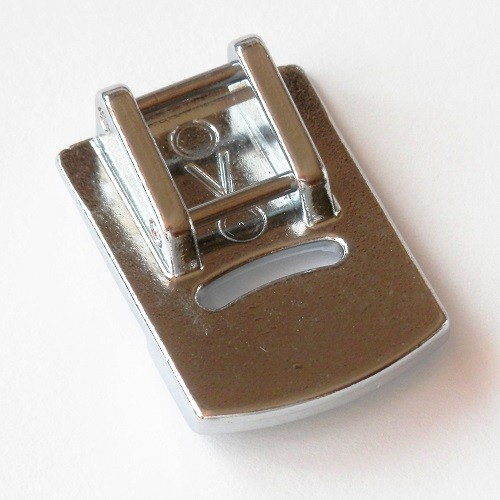 Janome, Elna, Kenmore Gathering Presser Foot