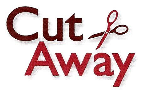 OESD Cut-Away Stabilizers