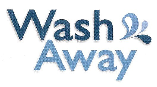 OESD Wash-Away Stabilizers