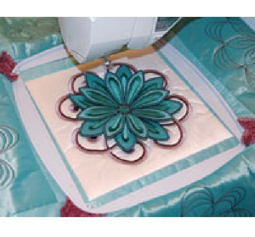 Pfaff Embroidery Accessories