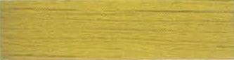 YLI Ribbon Floss Gold 003