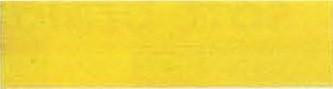 YLI Ribbon Floss Lemon 013