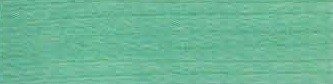 YLI Ribbon Floss Aqua Green 015