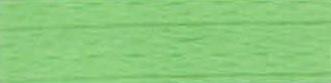 YLI Ribbon Floss Misty Green 020