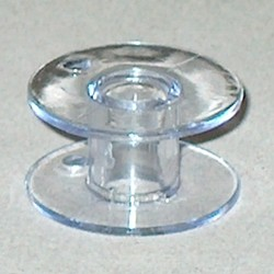 Class 15 Bobbins for Most Oriental Made Machines