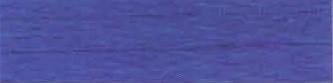 YLI Ribbon Floss Tropic Blue 022