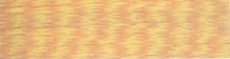 YLI Ribbon Floss Peaches & Cream 032
