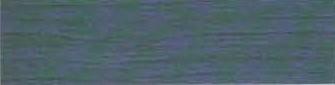 YLI Ribbon Floss Blue Lagoon 033