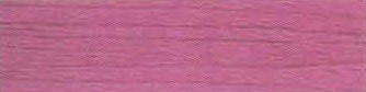 YLI Ribbon Floss Mauve 039