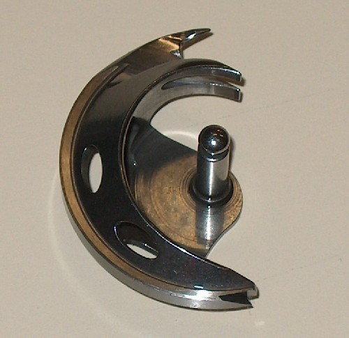 Bernina Hook for CB Hook Sewing Machine Models