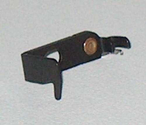 Pfaff Needle Threader Hooks