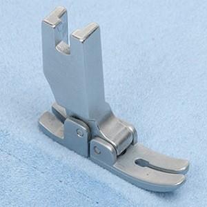 Standard Presser Foot for High Speed Straight Stitch Machines