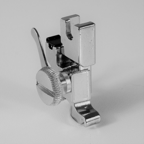 Kenmore Super High To Low Shank Adapter Delectable Difference Between Low Shank And High Shank Sewing Machines