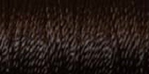 YLI Pearl Crown Rayon Black 600