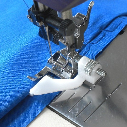 Singer Blind Hem Foot Singer Accessories New How To Use A Hemming Foot On A Sewing Machine