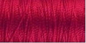 YLI Pearl Crown Rayon Cranberry 241