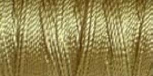 YLI Pearl Crown Rayon Desert Tan 399