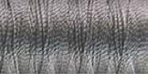 YLI Pearl Crown Rayon Grey 434