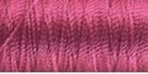 YLI Pearl Crown Rayon Light Fuchsia 483