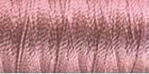 YLI Pearl Crown Rayon Lilac 282