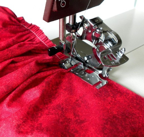 Pfaff Ruffler Pleater Attachment Foot Pfaff Presser Feet Cool Ruffler For Brother Sewing Machine