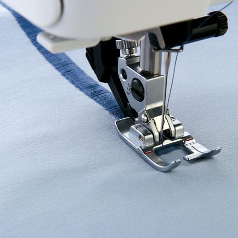 Pfaff Sewing Star Foot