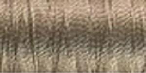 YLI Pearl Crown Rayon Taupe 474