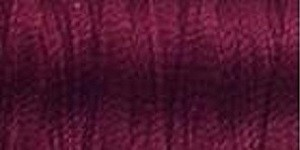 YLI Pearl Crown Rayon Wine 225