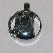 Husqvarna Viking Bobbin Case for #1+, 1100, 1090, 1070