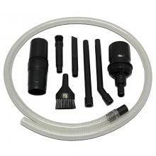 Micro Vacuum Attachment Kit
