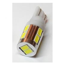 Husqvarna Viking LED Replacement Light Bulb