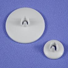 Husqvarna Viking Spool Caps
