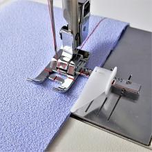 Janome Adjustable Seam Guide Foot