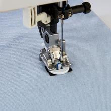 Pfaff Sew-On Button Foot