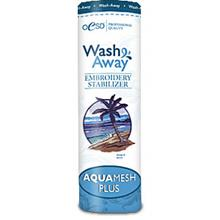 OESD AquaMesh Plus Water Soluble Stabilizer