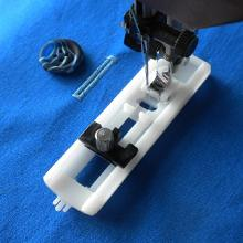 Bernina Bernette Self-Sizing Buttonhole Foot