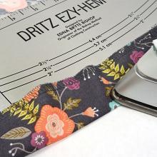 Dritz Ezy-Hem Gauge