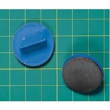 Rotary Cutter Mat Smoother