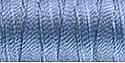 YLI Pearl Crown Rayon Chicory 665