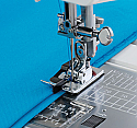 Bernina Bernette Blind Hem Foot
