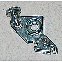 Pfaff Low Snap On Presser Foot Shank