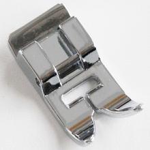 Bernette Standard Zig-Zag Presser Foot