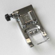 Standard Zig-Zag Presser Foot